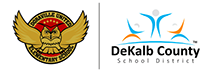 header school logo